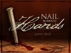 Calvary Cross Church PowerPoint for Easter. #Sharefaith #Easter #EasterMedia #Faith #ChurchMedia