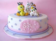 http://sognidizucchero.blogspot.com/search/label/Baby%20Looney%20tunes