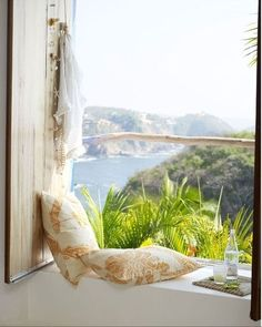 A Room With a View on we heart it / visual bookmark #28393721 on imgfave