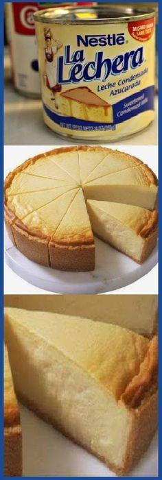 Yummy Treats, Delicious Desserts, Sweet Treats, Yummy Food, Baking Recipes, Cake Recipes, Dessert Recipes, Mexican Food Recipes, Sweet Recipes