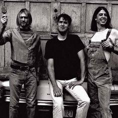 In Utero, último disco do Nirvana, nasceu no Brasil: http://rollingstone.uol.com.br/edicao/edicao-83/i-uteroi-ultimo-disco-do-nirvana-nasceu-no-brasil …