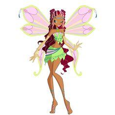 Twilight Equestria Girl, Les Winx, Flora Winx, Cartoon Profile Pictures, Cute Disney Wallpaper, Winx Club, Anime, Fantasy Creatures, Aesthetic Pictures