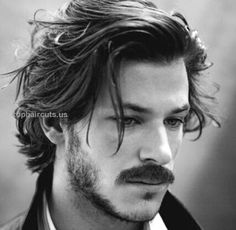 Facebook Pinterest TwitterMedium length hairstyles for men are very popular thes…  Facebook Pinterest TwitterMedium length hairstyles for men are very popular these days. Arguably one of the hottest men's hairstyles of 2016, medi ..  http://www.tophaircuts.us/2017/11/27/facebook-pinterest-twittermedium-length-hairstyles-for-men-are-very-popular-thes/