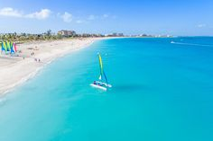 Looking for exciting things to do in the Turks and Caicos? We have great beaches, water sports, and natural attractions! Amazing Photos, Cool Photos, The Turk, By Plane, Patchwork Quilting, Turks And Caicos, Water Sports, Beaches, Wedding Stuff