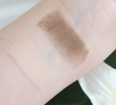 Maybelline Master Contour V Shape Duo Stick Review