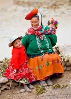 Peruvian little boy   Kultury   Pinterest   Niños Pequeños, Niños ...