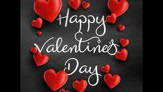 valentines day Beautiful Image