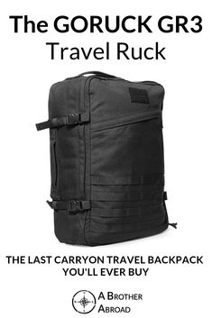 Use This Travel Information To Help Plan Your Trip Best Carry On Backpack, Hiking Essentials, Cheap Backpacks, Travel Workout, Travel Shirts, Backpacking Europe, Hiking Gear, Travel Accessories, Travel Bags