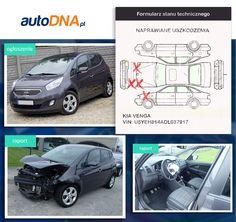 Baza #autoDNA- #UWAGA! #Kia #Venga https://www.autodna.pl/lp/U5YEH814ADL037917/auto/5ea8e2835b04445d67082d4bf1eaa181c6a33832