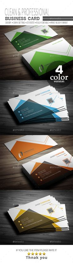 Detail Fully Layered PSD files Easy to customizeable& Editable CMYK Setting 300 DPI High Resolution x with bleed setting)Changecolors shape layers with one click & easilyFree Font UseClean design Print Ready Format Free Font UseNexa