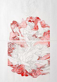Arthouse Gallery / Stockroom / Belinda Fox