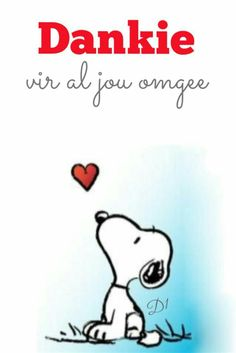 Dankie vir al jou omgee Friendship Quotes Thank You, Bff Quotes, Wisdom Quotes, Bible Quotes, Qoutes, Birthday Wishes, Birthday Cards, Happy Birthday, Baie Dankie
