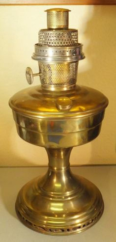 1000 Images About Aladdin Oil Lamps On Pinterest Oil