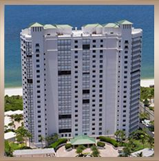 Pelican Bay Real Estate - Luxury Homes & Condos in Naples Florida