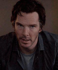 Sherlock Holmes Benedict Cumberbatch, Sherlock Holmes Bbc, Sherlock Cast, Sherlock Fandom, Dr Stange, Holland, Heart Exploding, Benedict And Martin, Johnlock