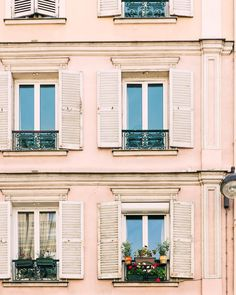Paris Travel Tips, Spanish Revival, Instagram Worthy, Disneyland Paris, Looking Up, Travel Pictures, Travel Guides, Travel Inspiration, Chelsea