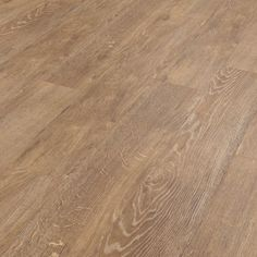 Purchase Karndean Van Gogh Honey Oak VGW94T at the lowest price in the UK. Fast free delivery on carpets and laminate flooring