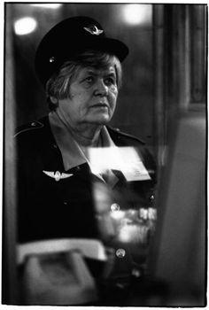 Image result for olga chernysheva on duty Che Guevara, Image, Photographs