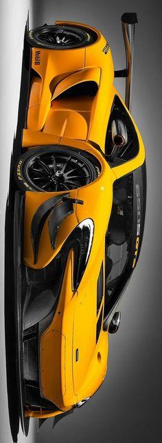 The Bugatti - Super Car Center Mclaren Autos, Mclaren Cars, Mclaren P1, Maserati, Supercars, Sexy Autos, Carros Lamborghini, Sweet Cars, Amazing Cars
