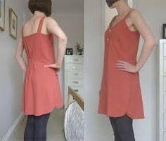 Resultado de imagen de upcycling men's shirts
