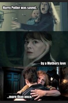 <3 <<< i kinda love Narcissa like she's still not great but Lucius is my real problem LIKE SERIOUSLY