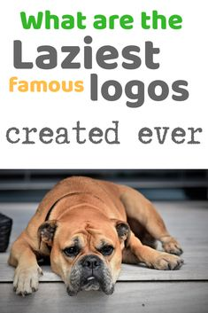 What are the laziest famous logos ever created? – The daily pankaj Rugby Tv, Expresso Coffee, Beach Honeymoon Destinations, Gas Chainsaw, Electric Chainsaw, Gap Logo, Small Pool Design, Rich Dad Poor Dad, Famous Logos