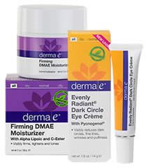 FREE NeoCell and Derma e Beauty Samples on http://www.icravefreebies.com/