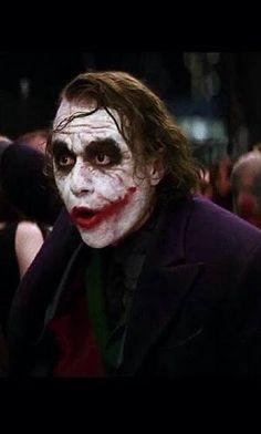 862 best the joker