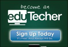 tech blog site