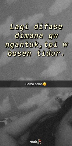 Simple Quotes, Cute Love Quotes, Profile Pictures Instagram, Snap Quotes, Quotes Galau, Message Quotes, Quotes Indonesia, Caption Quotes, Mood Quotes