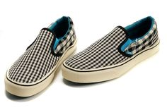 12 items – Free shipping BOTH ways on Vans, Boat Shoes, Men, from our vast selection of styles. Fast delivery, and 24/7/365 real-person$89.00