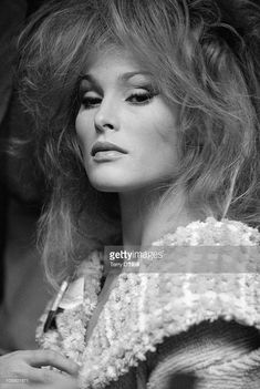 Swiss actress and sex symbol Ursula Andress on the set of the Bond spoof, Casino Royale in London. Get premium, high resolution news photos at Getty Images Party Food Themes, Casino Party Decorations, Casino Theme Parties, Casino Costumes, Casino Royale Dress, Casino Logo, Ursula Andress, Casino Night Party, Casino Outfit