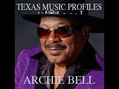 Archie Bell Interview Texas Music, Archie, Pilot, Interview, Mens Sunglasses, Photography, Photograph, Man Sunglasses, Fotografie