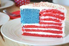 http://www.dessarts.com/2011/07/celebrating-the-states-on-uncle-sams-birthday.html