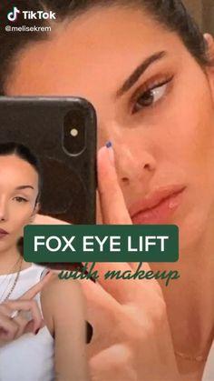 Male Makeup, Models Makeup, Skin Makeup, Eyeshadow Makeup, Makeup Art, Yellow Eyeshadow, Matte Eyeshadow, Bronzer Makeup, Makeup Tips