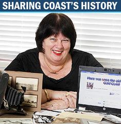 News headlines from Gold Coast. The latest national, world, business, sport, entertainment news from the Gold Coast Bulletin History Page, Queensland Australia, Have You Seen, Gold Coast, Old Things, Entertaining, Facebook, News, Funny