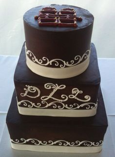 dsc00986 by celebrity cake studio tacoma wa adult birthday cakes. Black Bedroom Furniture Sets. Home Design Ideas