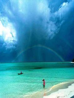 Phillipines Onuk Island