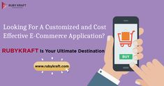 Looking to migrate for a modern platform? Time to outshine your business with Rubykraft, your trusted E-Commerce. Ecommerce, Platform, Business, Modern, Trendy Tree, Heel, Store, E Commerce, Wedge