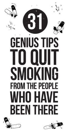 Quit Smoking Tips. Kick Your Smoking Habit With These Helpful Tips. There are a lot of positive things that come out of the decision to quit smoking. You can consider these benefits to serve as their own personal motivation Quit Smoking Motivation, Help Quit Smoking, Giving Up Smoking, Tips For Quitting Smoking, Quit Smoking Quotes, Anti Smoking, Quit Smoking Facts, Reasons To Quit Smoking, Smoking Effects