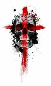 Risultati immagini per Grim Reaper Trash Polka Tattoos Red Tattoos, Badass Tattoos, Skull Tattoos, Love Tattoos, Tattoos For Guys, Sketch Tattoo Design, Skull Tattoo Design, Tattoo Sketches, Tattoo Designs