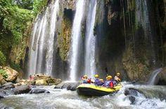 Tempat Wisata di Probolinggo | Wong Leces
