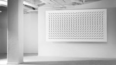 """""""A million times""""  at Design Days Dubai / Victor Hunt Gallery from 18. - 21. March 2013."""
