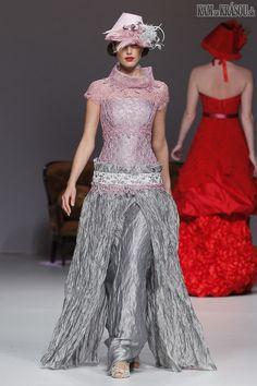 #kamzakrasou #sexi #love #jeans #clothes #coat #shoes #fashion #style #outfit #heels #bags #treasure #blouses #dressKolekcia Kolekcia spoločenských či popolnočných modelov