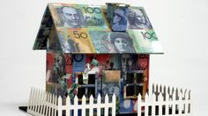 Credit where credit is due. Tax reform is always politically difficult. The losers always yell louder than any winners. So it's unusual for a government, let alone an opposition, to embrace bold changes to the tax system. But that's what Labor has done with its proposed changes to capital gains tax and negative gearing. Labor has most of the policy fundamentals right.