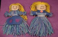 yarn_doll.jpg