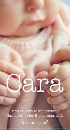 Kurze Vornamen sind zeitlos und wunderschön. Wir haben die schönsten Namen für Mädchen und Jungen mit vier Buchstaben für Dich zusammengestellt.