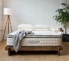 Reviews and discounts on mattresses we've personally tested. Find out which brand makes the cut in our best mattress list.