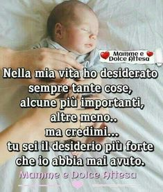Baby E, Family Quotes, Hold On, Scrap, Sleep, Truths, Frases, Hearts, Messages