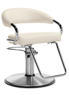 Henrietta B9000 Global Salon and Spa POST YOUR FREE LISTING TODAY!   Hair News Network.  All Hair. All The Time.  http://www.HairNewsNetwork.com